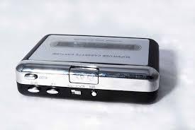 <b>Плеер Espada Cassette</b> Capture EZCAP, цена 100 руб., купить в ...