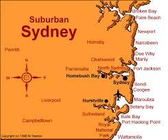 「botany bay australia」の画像検索結果