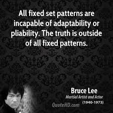 Adaptability Quotes From Famous People. QuotesGram