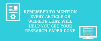 A List of Brilliant Research Proposal Topics to Investigate Custom Writing org     Kraeuterhandwerk at