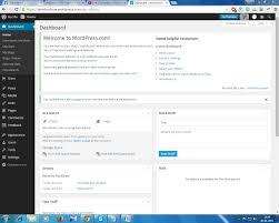 create your website how to create website in wordpress create your website how to create website in wordpress website creation
