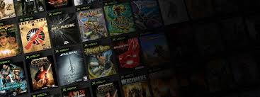 <b>Xbox</b> One Backward Compatible <b>Game</b> Library | <b>Xbox</b>