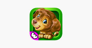 Детские игры для детей малышей on the App Store
