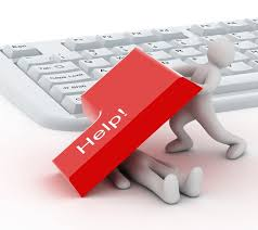 home business computer services has been serving your technology needs both at home and at your business for over 14 years our retail store is located in business computer