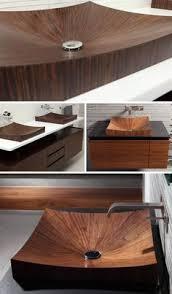 Дизайн. Ванны: лучшие изображения (46) | Дизайн, Ванная и ...