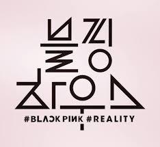 Blackpink TV