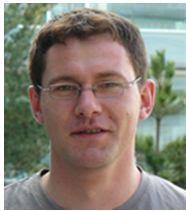 Sven Meissner studied Physical Technologies at the University of Applied Sciences Mittweida (Saxony, Germany). - fullsize-wMyabe5vakIszYz