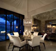 decorating with chandeliers 20 amazing ideas for your home style motivation chandeliers drum pendant lighting decorating