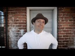 <b>Jason Mraz</b> - Have It All (Official Video) - YouTube