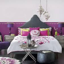 Silver Bedroom Accessories Moroccan Bedroom Accessories Moroccan Furniture Moroccan Decor U