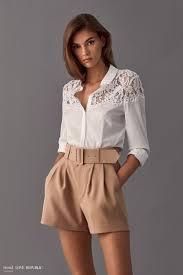 Женские <b>шорты</b> - купить в интернет-магазине «Love Republic»