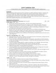 ups com resume package handler s handler lewesmr material sample resume for auditor senior it sample resume format staff material handling equipment resume sample material