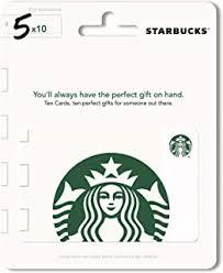 Dunkin Donut Gift Cards - Amazon.com