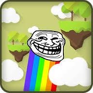 Jumpy Meme APK File Download - (24MB) via Relatably.com