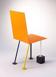 Пин от пользователя А А на доске 1 Стулья - chairs | Интерьер ...