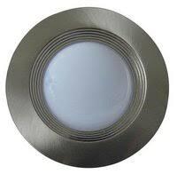 «Встраиваемый светодиодный <b>светильник Horoz</b> 10W 6000К ...