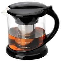 Купить <b>Заварочные чайники</b> по низким ценам в интернет ...