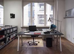 home office desks ideas inspiring exemplary office desks corner desk home office black trend amusing black office desk
