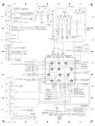 jeep wrangler ignition switch wiring diagram jeep 2001 jeep wrangler ignition wiring diagram wiring diagram and hernes on jeep wrangler ignition switch wiring