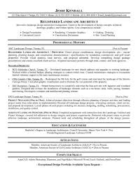 resume example for hrm student sample customer service resume resume example for hrm student student cover letter example sample application architect resume