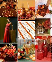 ideas burnt orange: fresno wedding fresno weddings fresno wedding receptions california wedding california weddings