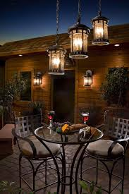 cheapest apartment balcony lighting ideas about remodel image of home design with apartment balcony lighting ideas balcony lighting ideas