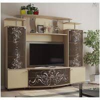 Мебель для гостиной Mebelson купить, сравнить цены в Перми ...