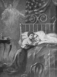「William McKinley assassination」の画像検索結果