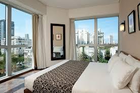 book vital hotel tel aviv business boutique hotel tel aviv israel hotelscom atlanta tel aviv business
