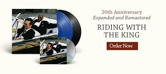 <b>Eric Clapton</b> - Official Store