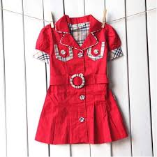 dress design baby girl baby girl dress designs