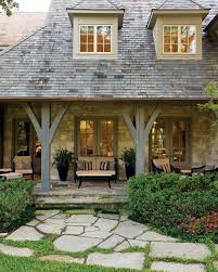 images country style an inviting space to sit and stay awhile porches