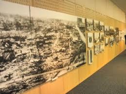 「富山大空襲」の画像検索結果