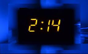 trucos científicos para dormir rápidamente