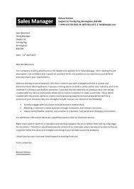 cover letter for resume nurses london  resume for young students cover letter for resume nurses london