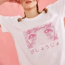 Buy <b>harajuku kawaii</b> and get free shipping on AliExpress