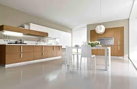 Large Floor Tiles For Kitchen Kitchen Elegant Kitchen Remodeling Design Kitchen Design Gallery