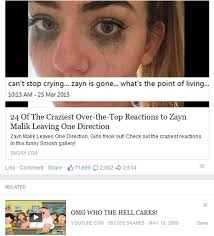 thebest-memes: Facebook knows the proper way to... - Thatnaiveguy via Relatably.com