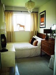 dresser small bedroom image gallery of small space bedroom ideas