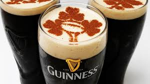 Image result for guinness beer