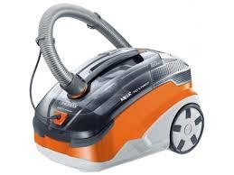 Купить <b>Пылесос Thomas Aqua Pet</b> & Family, оранжевый по цене ...