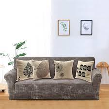 <b>Подушка decor</b> arts: цены от 301 ₽ купить недорого в интернет ...