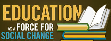 teacher is the agent of change essay words   homework for you    teacher is the agent of change essay words   image