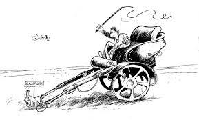 منحبكجية  الأسد ومنحبكجية آل سعود