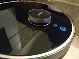 <b>Lenovo X1</b> vacuum robot: New top manufacturer?