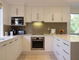 small u shaped kitchen design: full imagas olympus digital camera kitchen