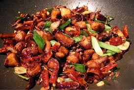 chinese-chilli-chicken