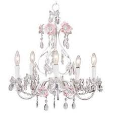 inspiration pink chandelier for kids room brilliant home decoration for interior design styles with pink chandelier chic pink chandelier pink
