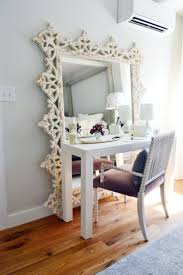 Make The Most Of A Small Bedroom 17 Best Ideas About Small Bedroom Office On Pinterest Small Desk