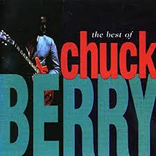The <b>Best</b> of <b>Chuck Berry</b>: Amazon.co.uk: Music